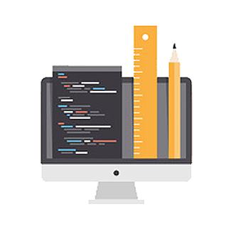 Java Entwicklungsumgebungen