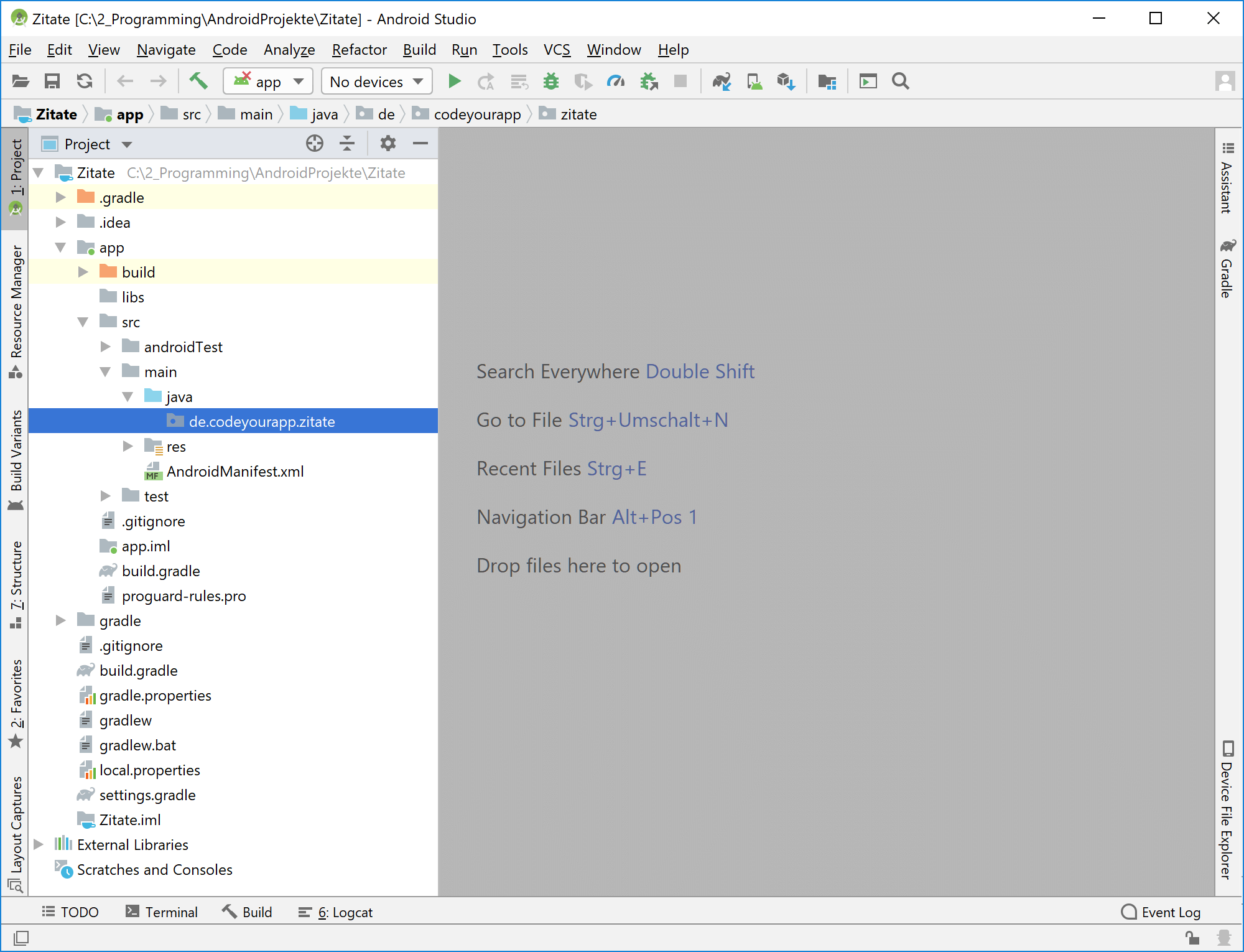 project_tool_window_package