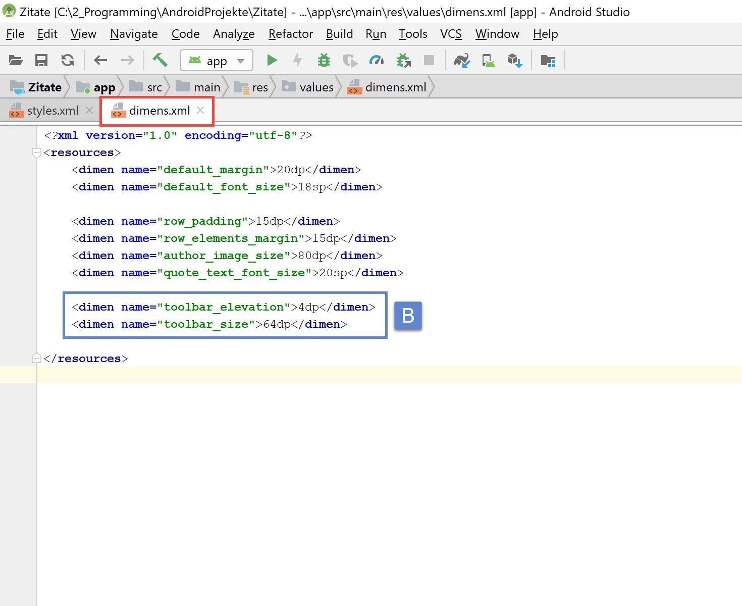elevation_dimens_code