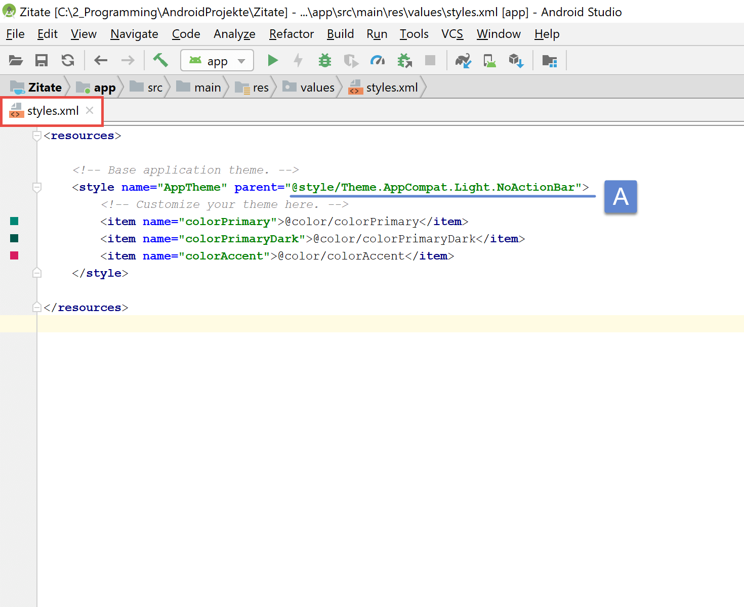 noactionbar_styles_code