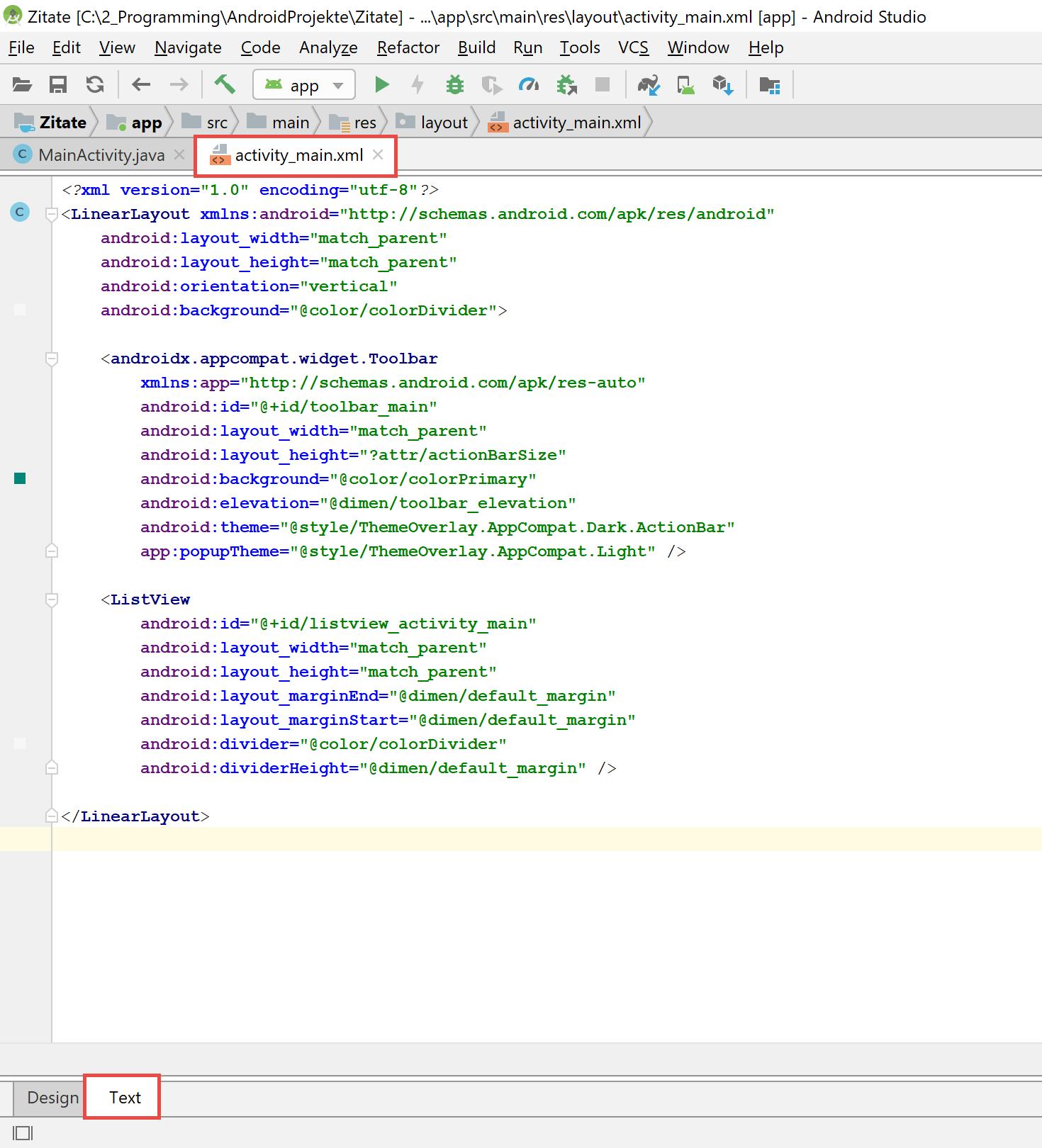 swipe_layout_vorbereitung