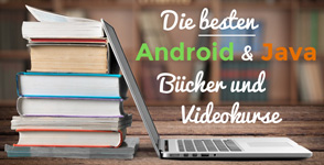 Android_Buch_BillionPhotos.com_Fotolia_82503026