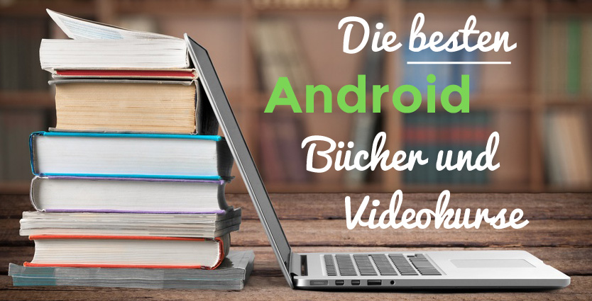Android_Buch_BillionPhotos.com_Fotolia_82503026_big