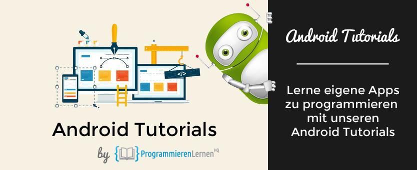 android tutorials_Pulsar75_61486435_RA Studio_46292813_Fotolia
