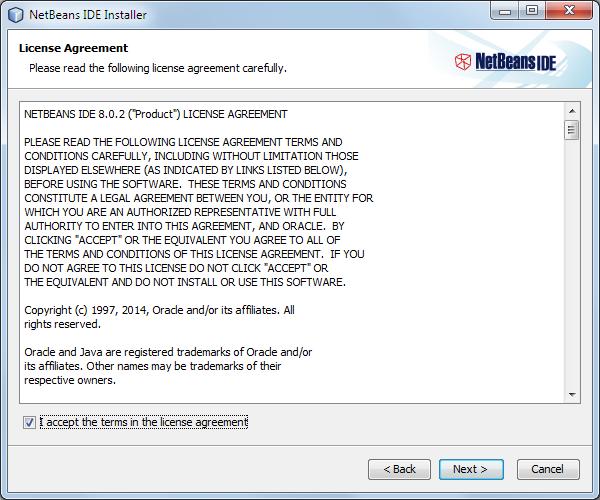 java spiel programmieren netbeans installation 2