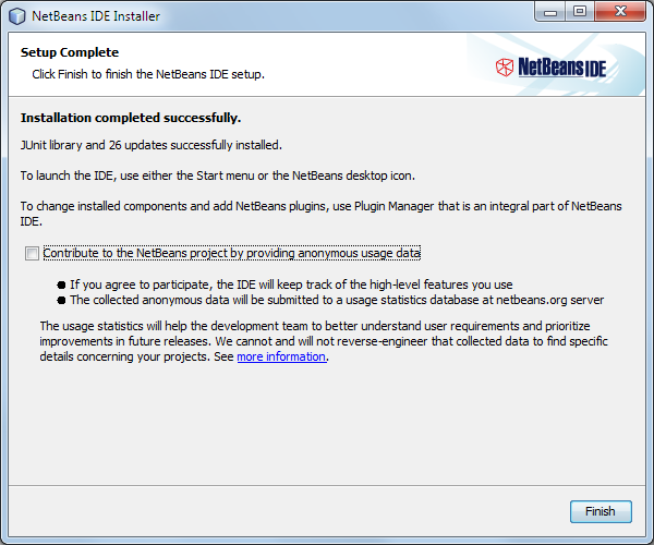 java spiel programmieren netbeans installation 8