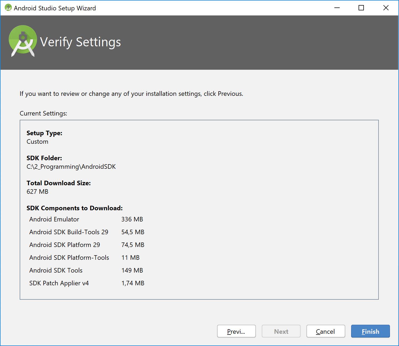 setup_android_studio