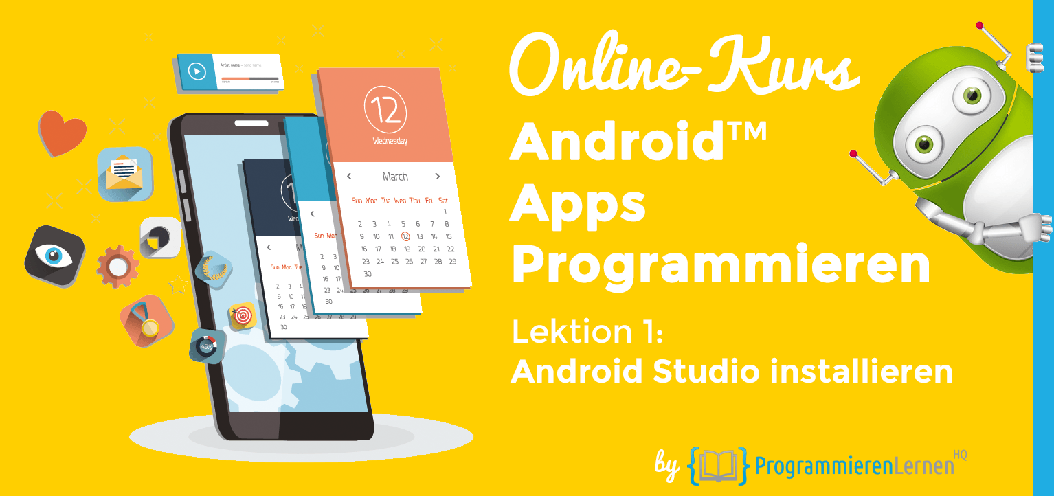 Android_Tutorial_Lektion01_fotolia_RA_Studio_46292813
