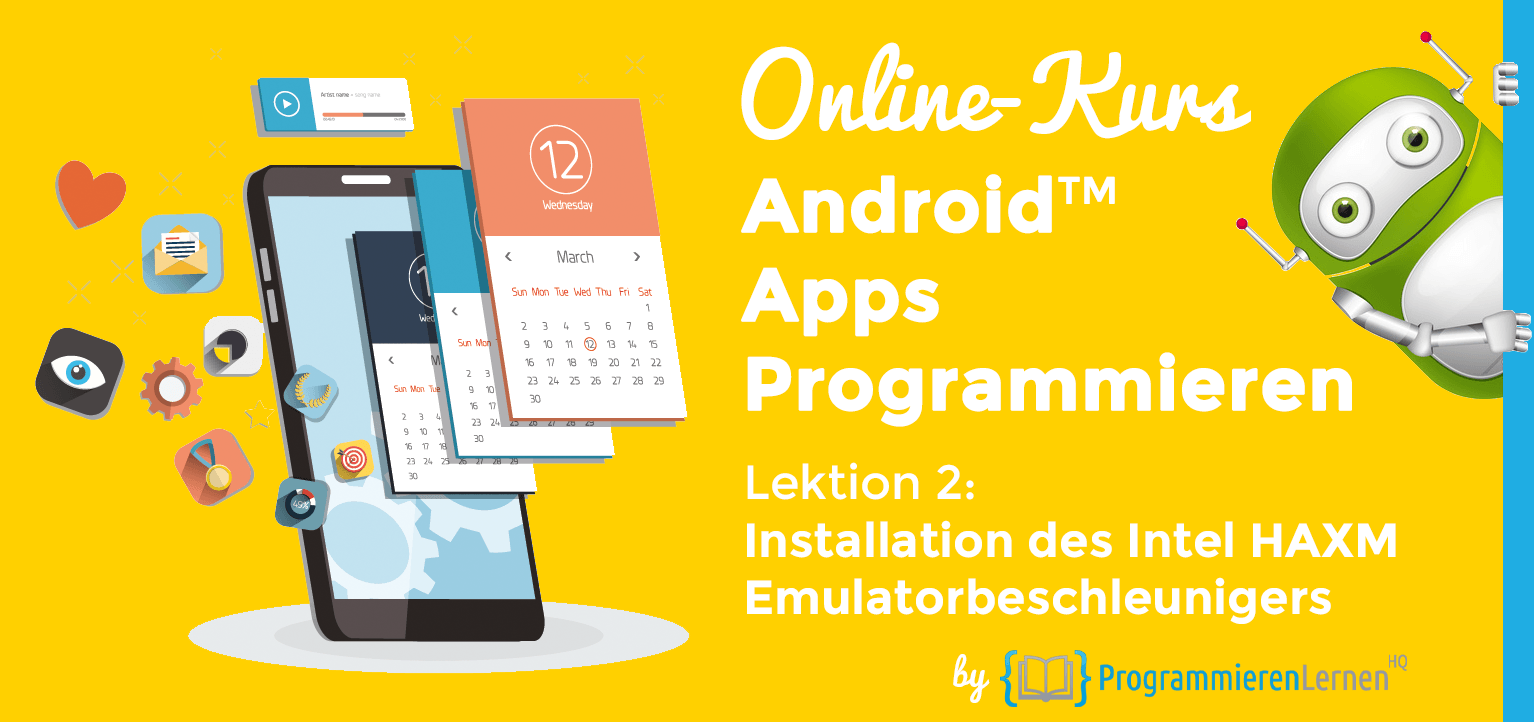Android_Tutorial_Lektion02_fotolia_RA_Studio_46292813