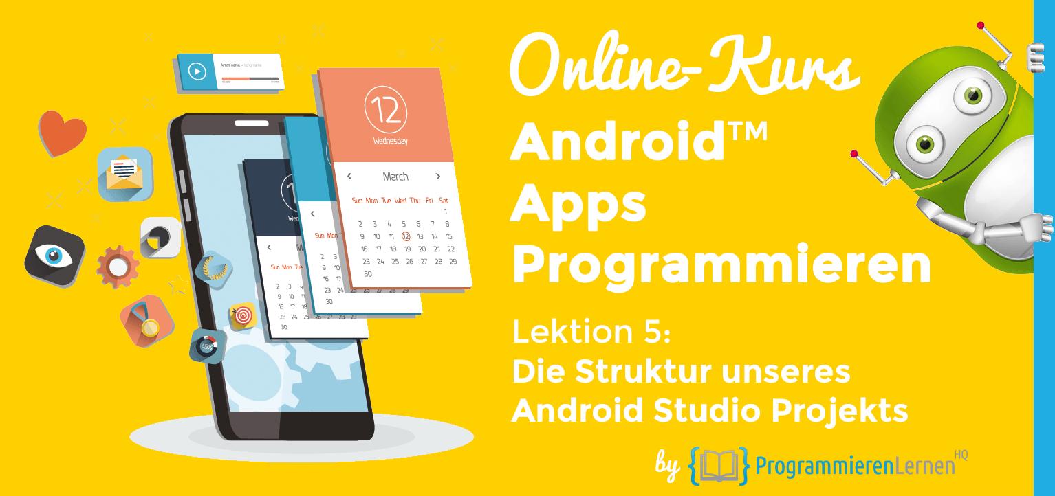 Android_Tutorial_Lektion05_fotolia_RA_Studio_46292813