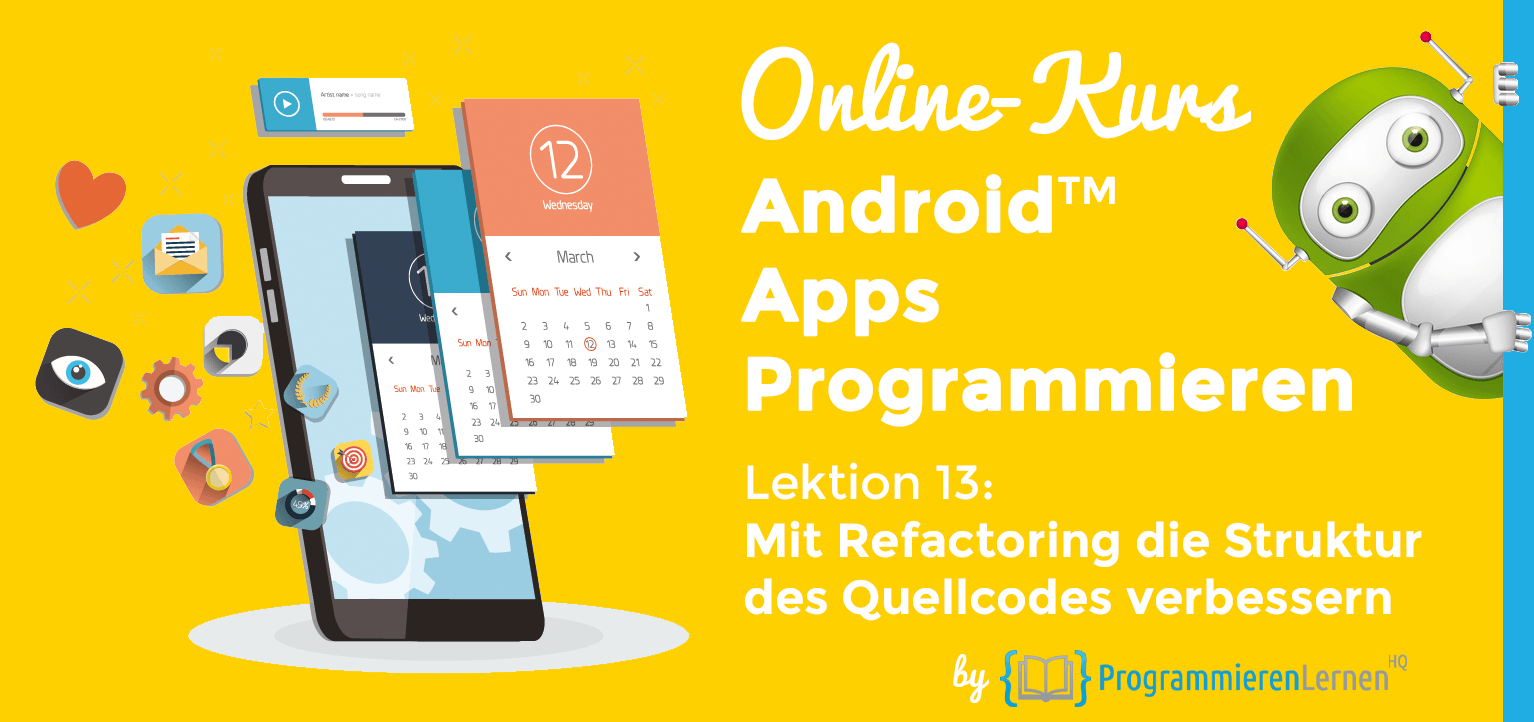 Android_Tutorial_Lektion13_fotolia_RA_Studio_46292813