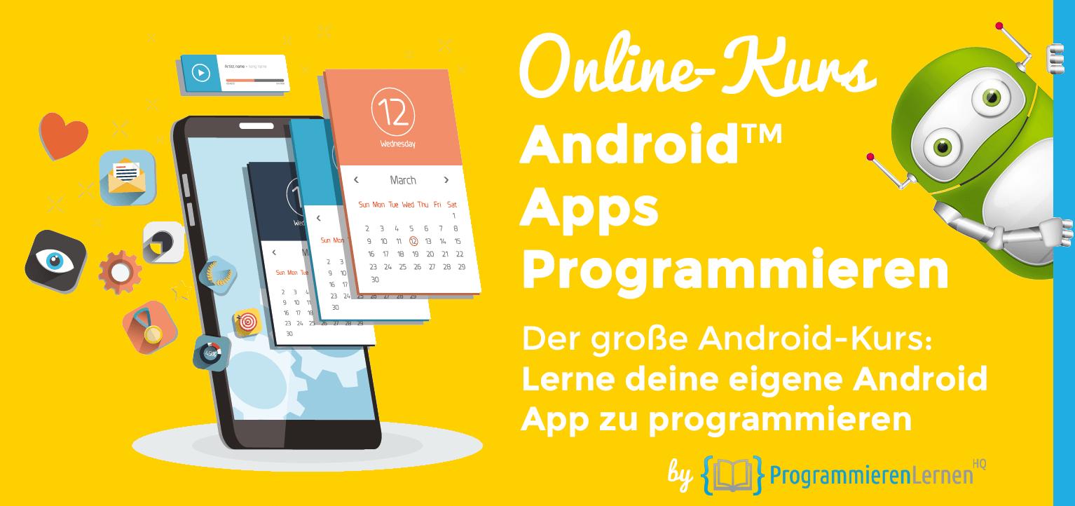 App Empfehlungen Android