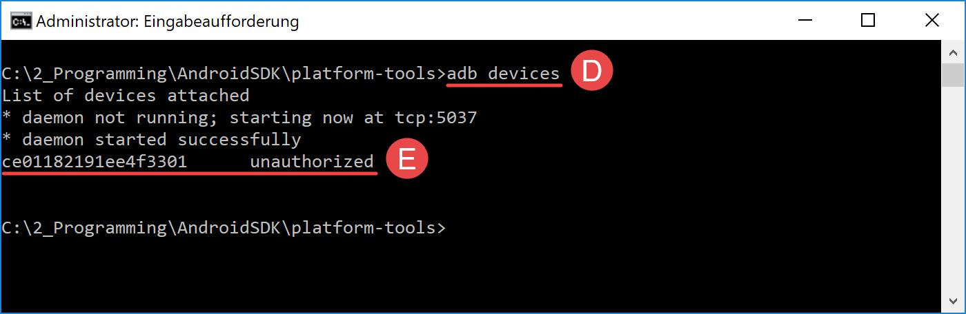 adb_devices