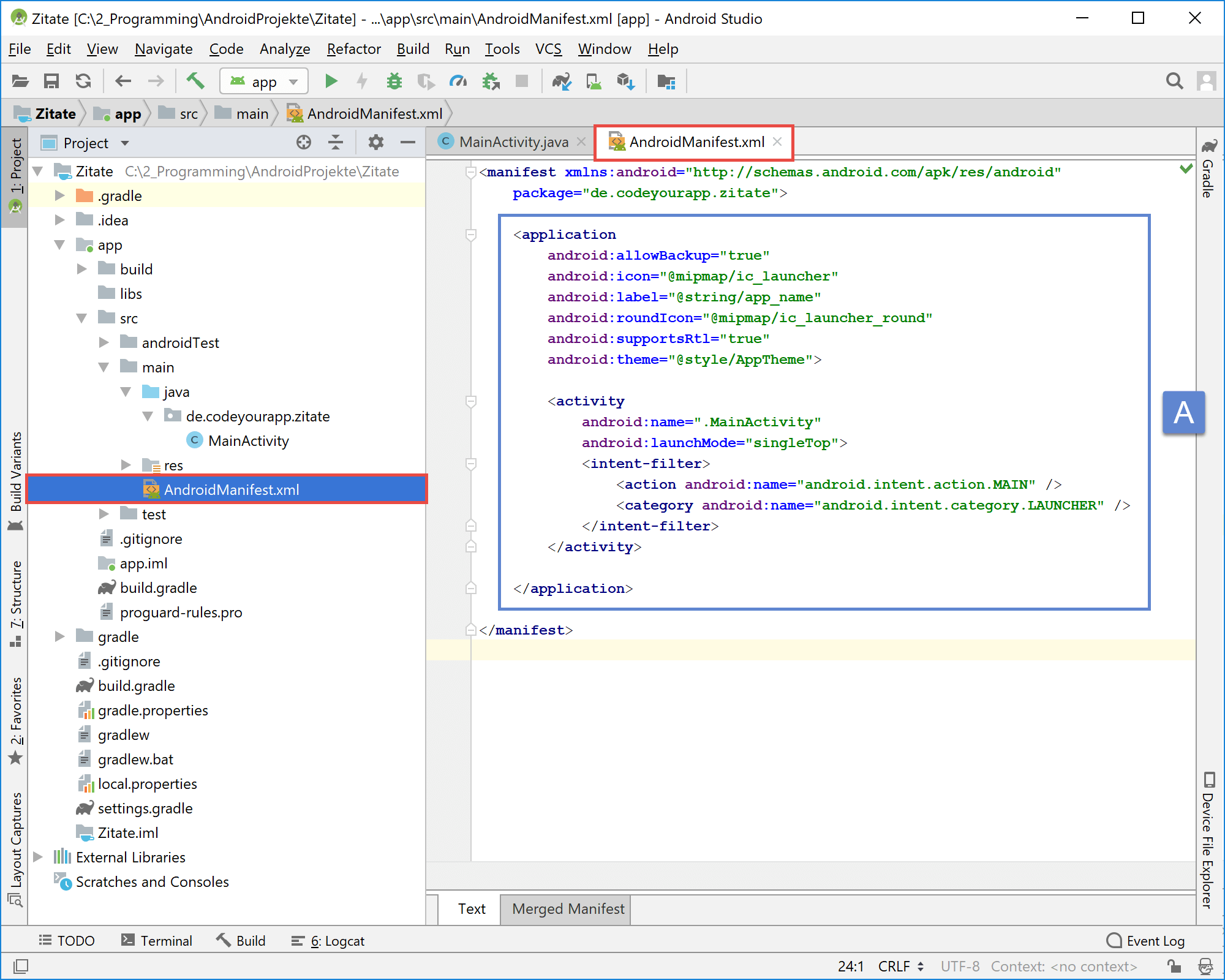 android_manifest_code