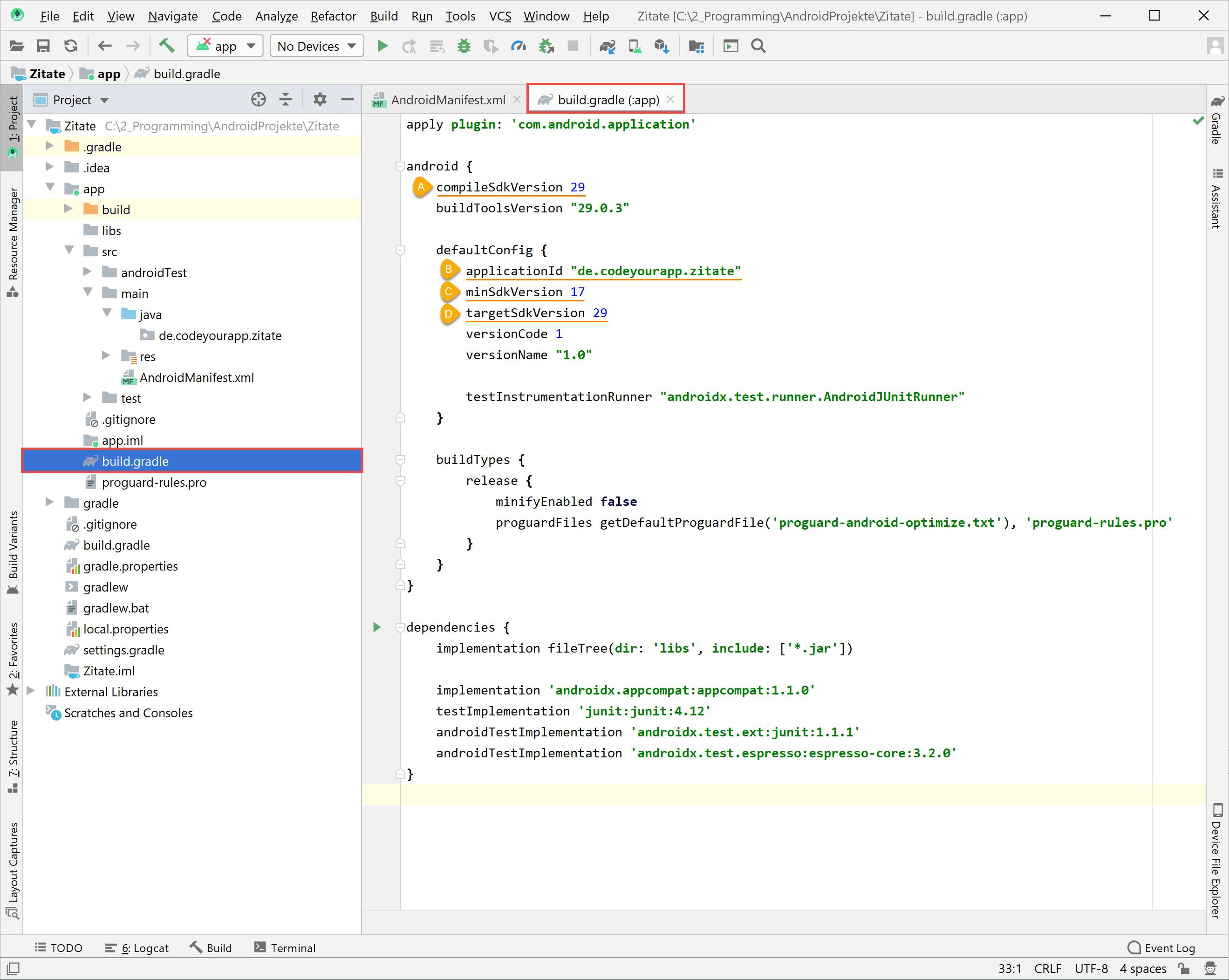 build_gradle_android_studio_projekt
