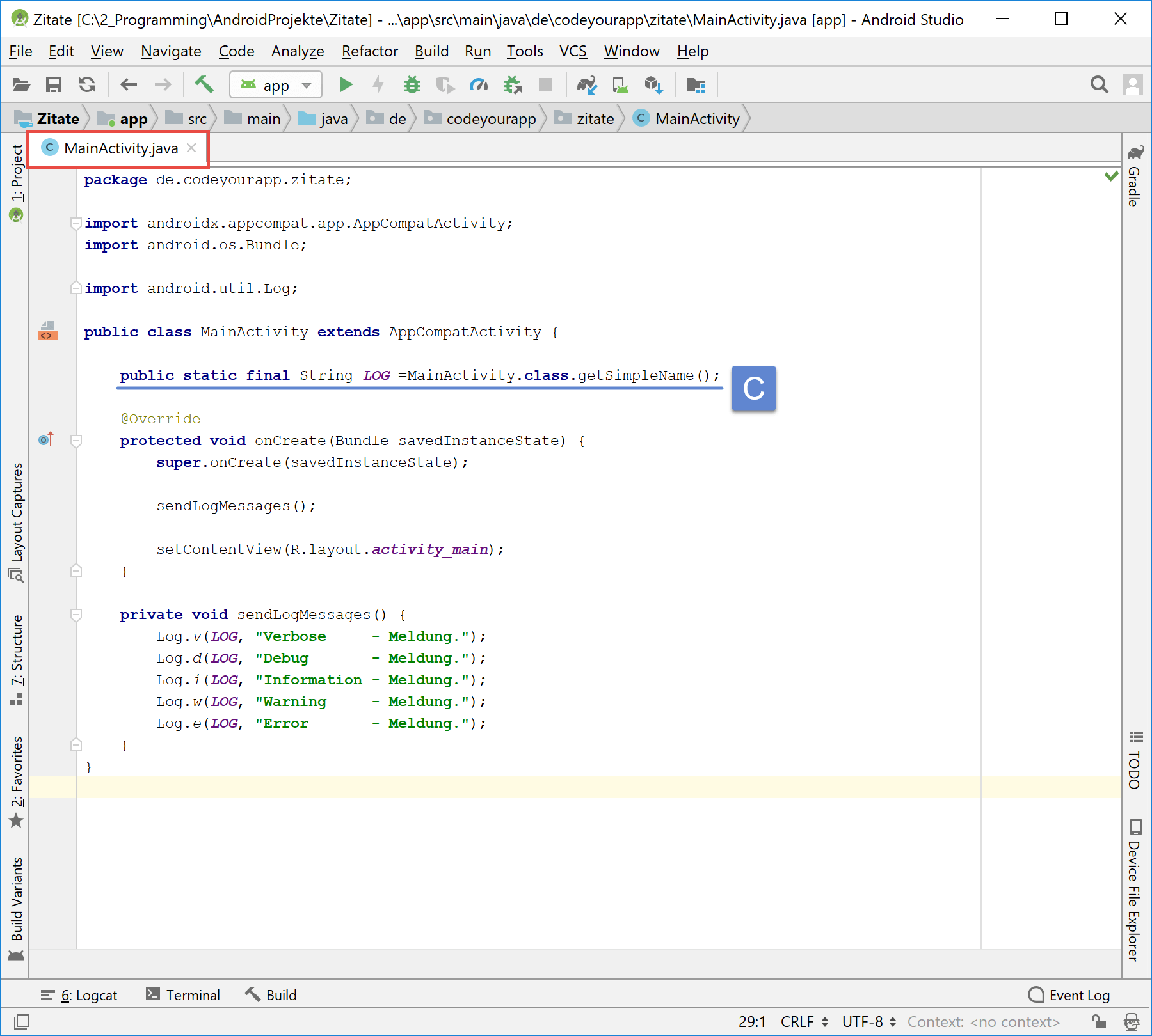 code_reformat_2b