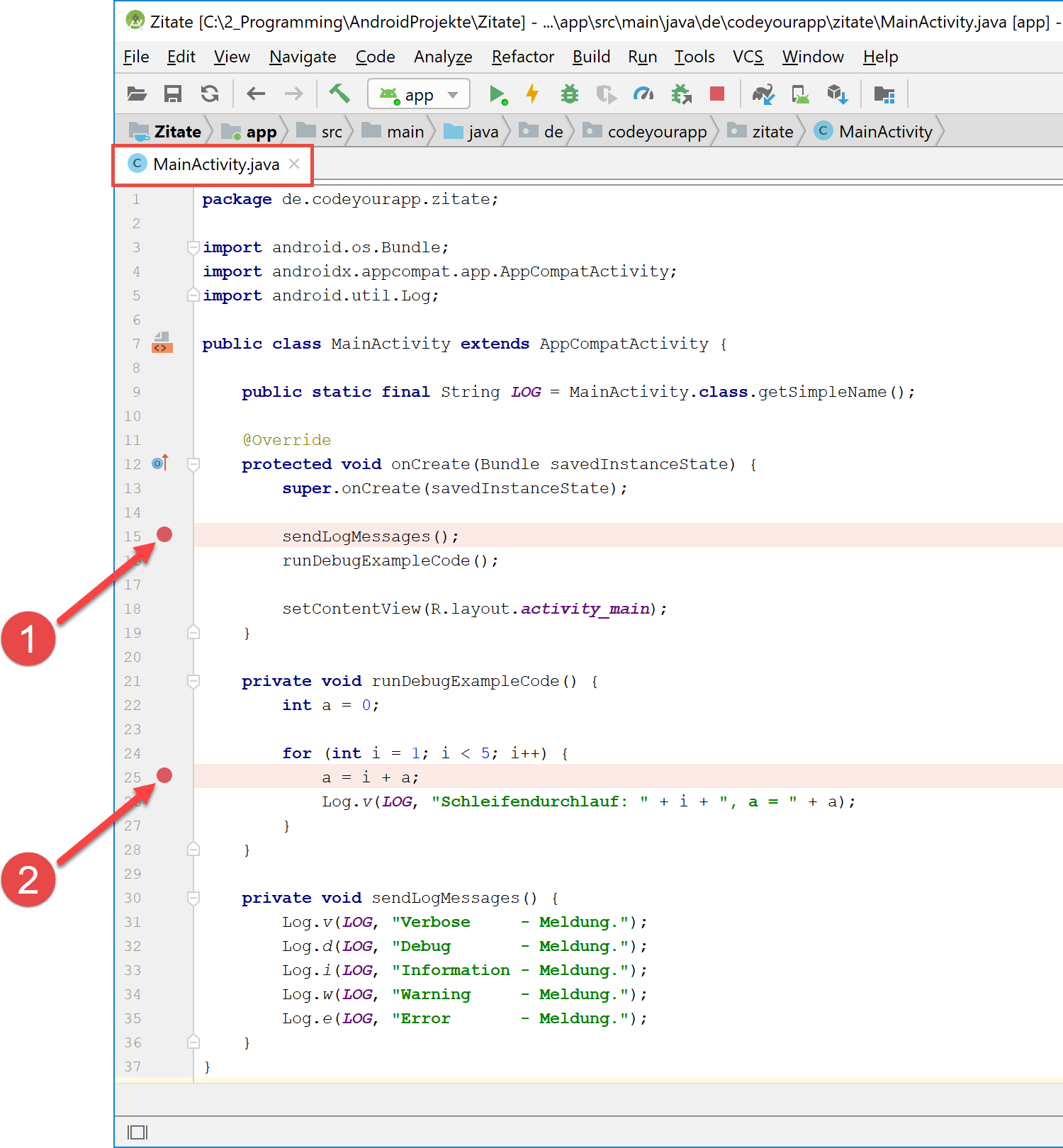 debug_breakpoints