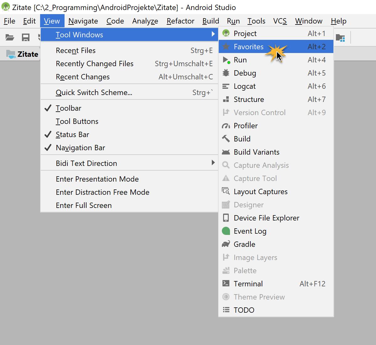 debug_menu_favorites