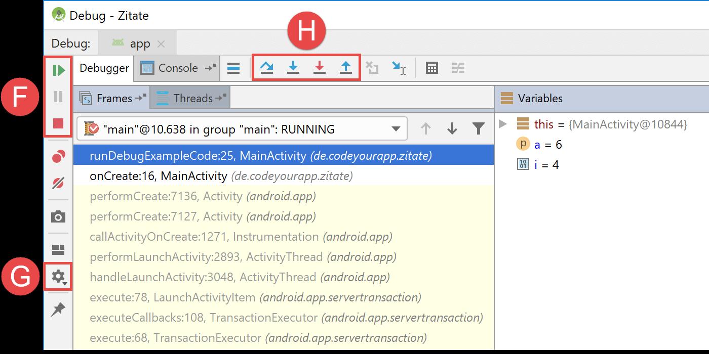 debug_tool_window_buttons