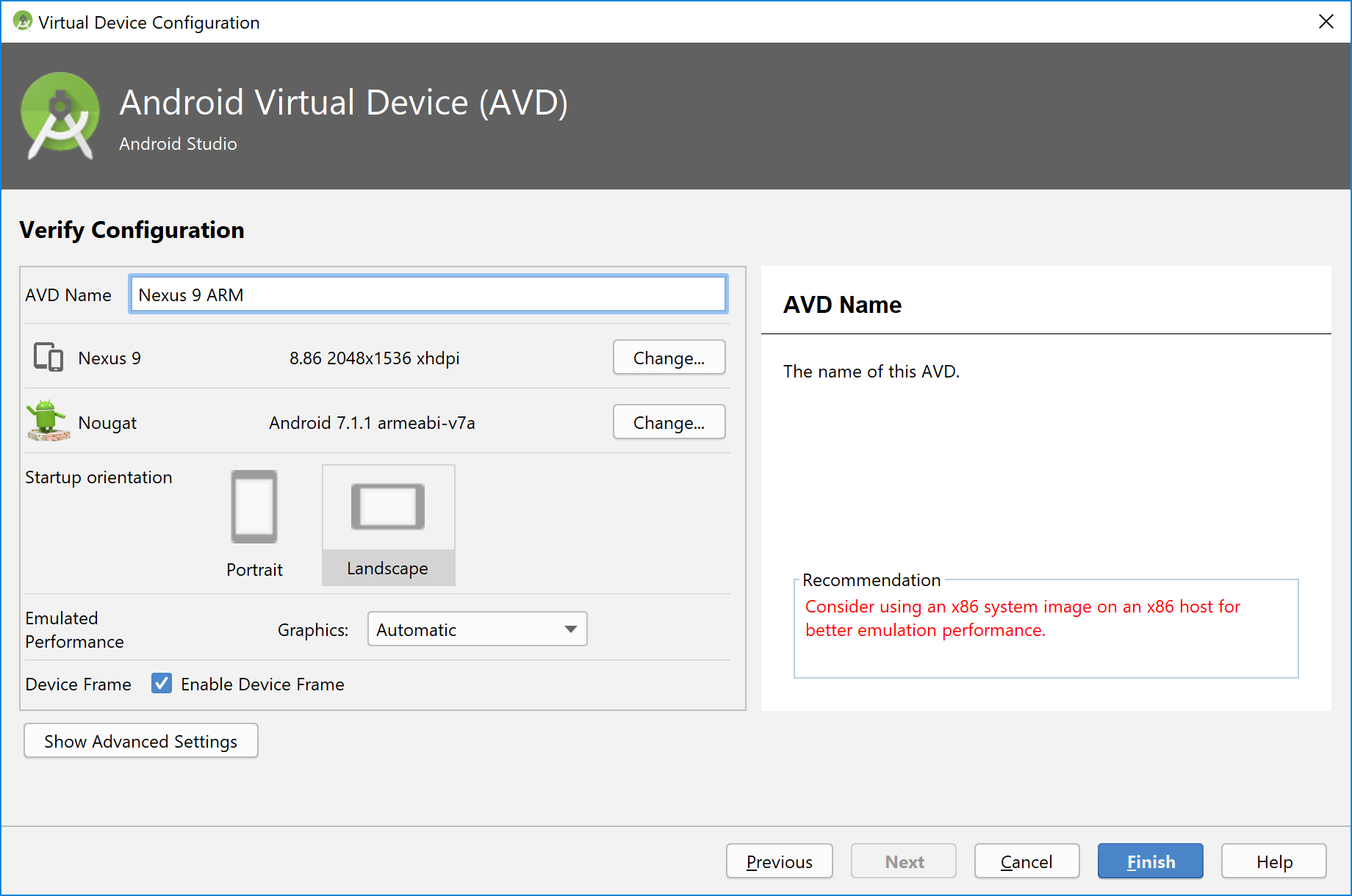 device_name_arm_avd