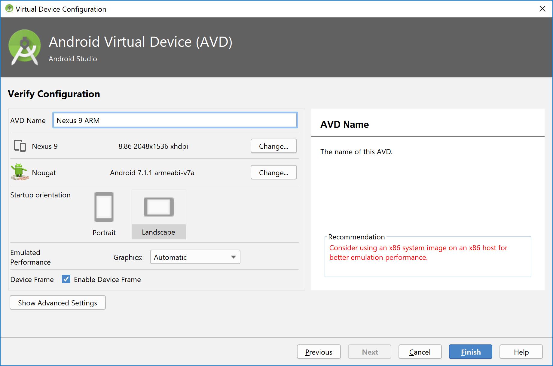 device_name_arm_avd