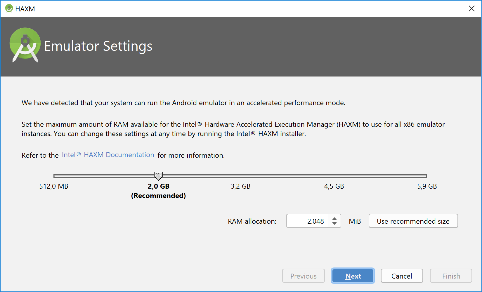 emulator_settings_haxm