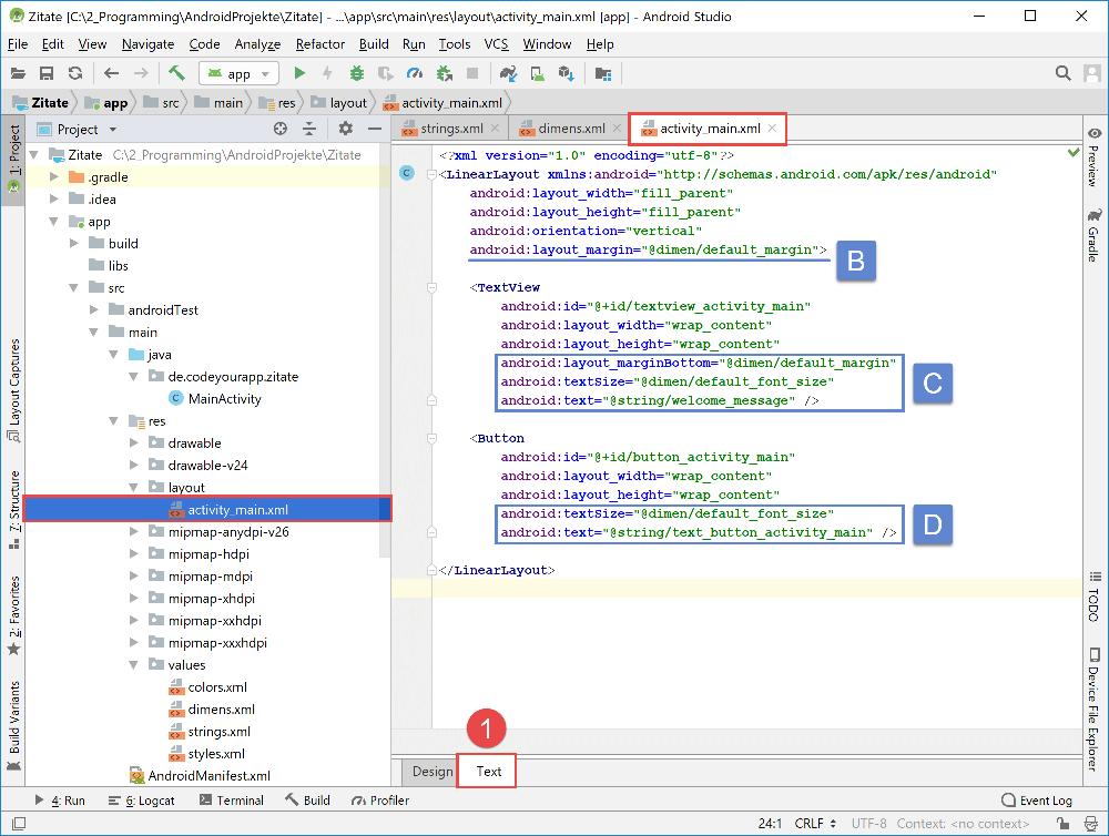 layout_xml_zugriff_auf_ressourcen