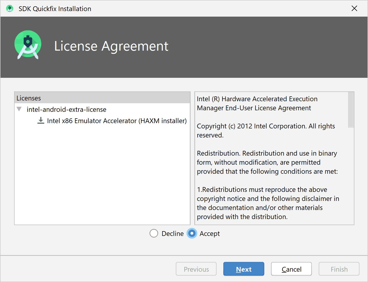 license_agreement_haxm