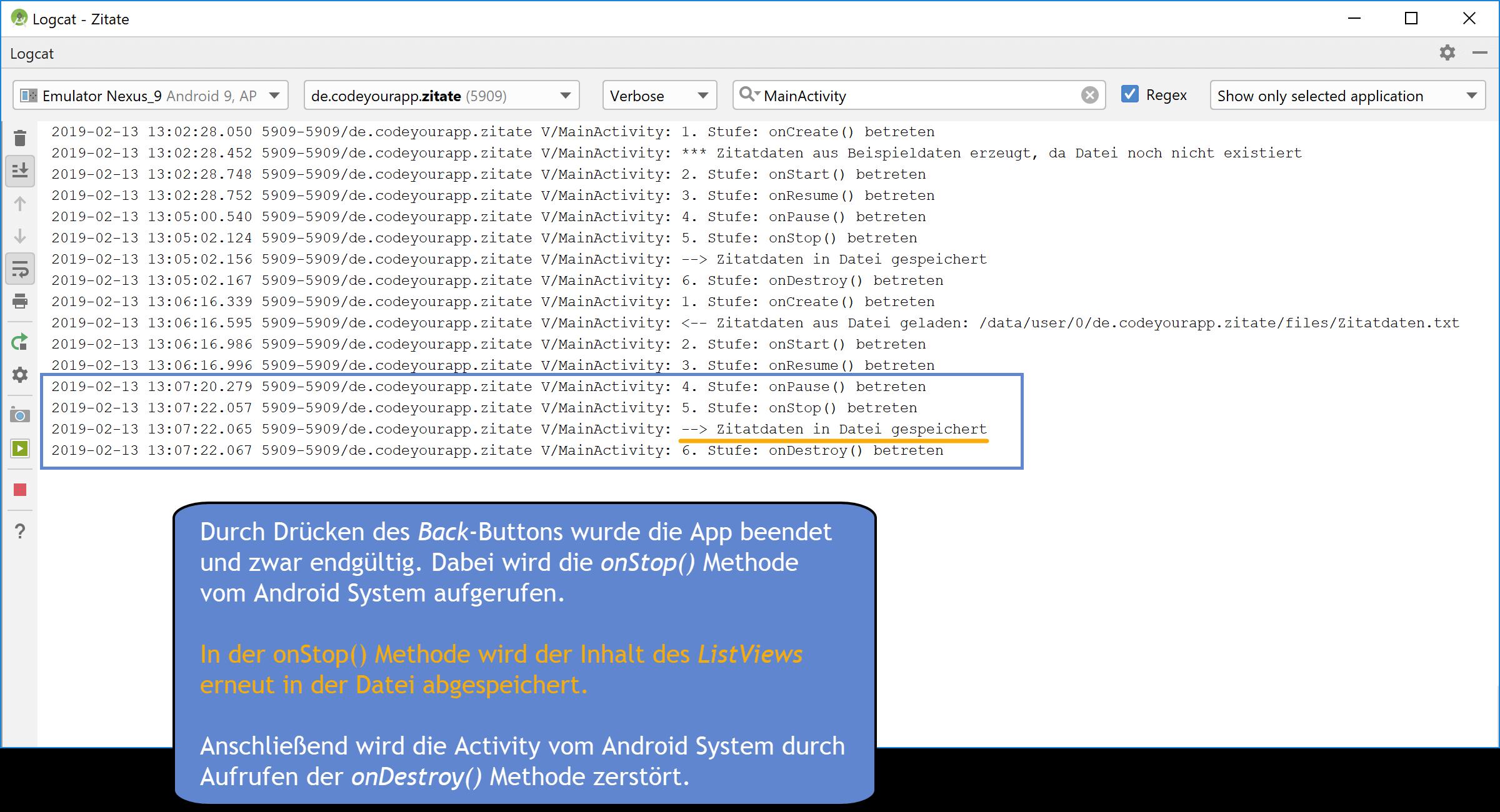 log_save_restore_file