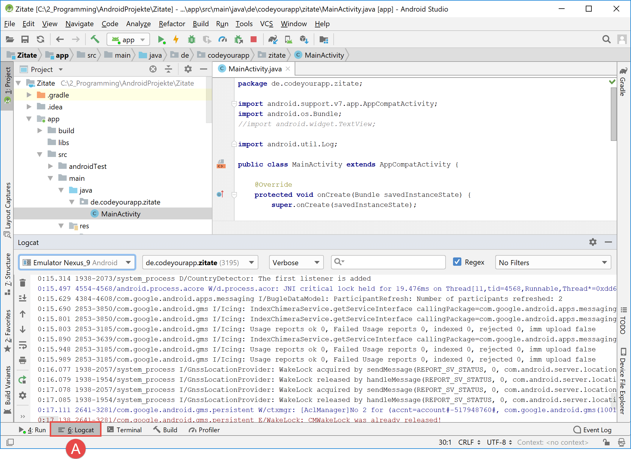 logcat_tool_window_open