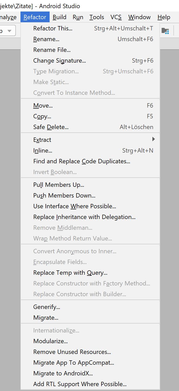 menu_refactor