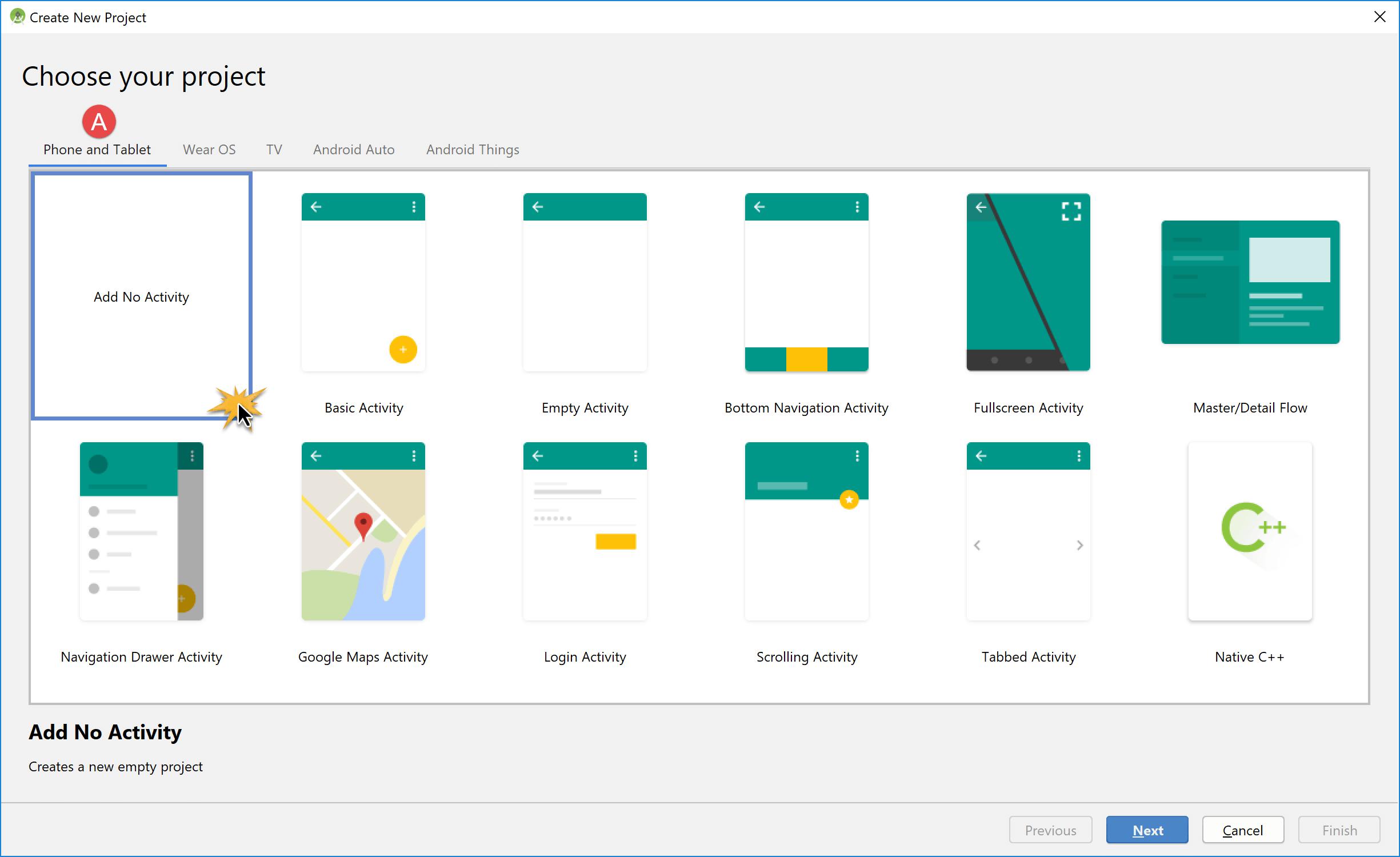 neues_projekt_konfigureren