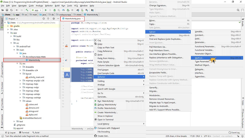 refactor_method