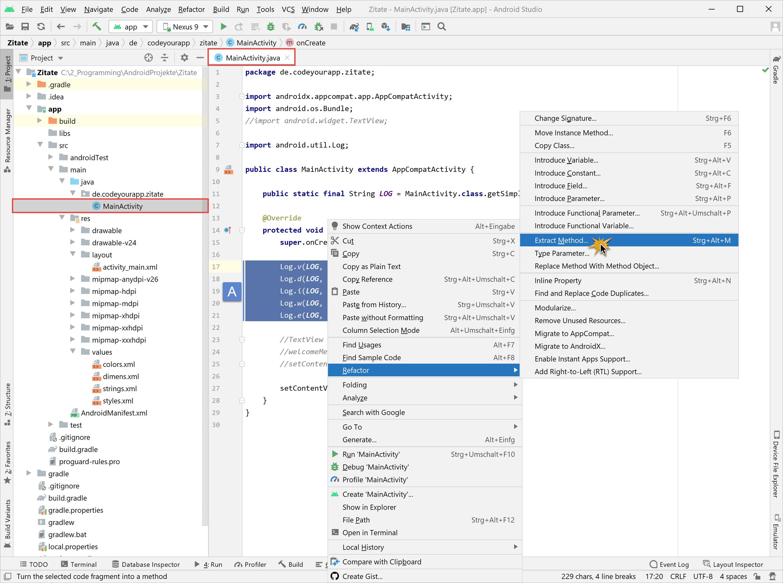 refactor_method_2b