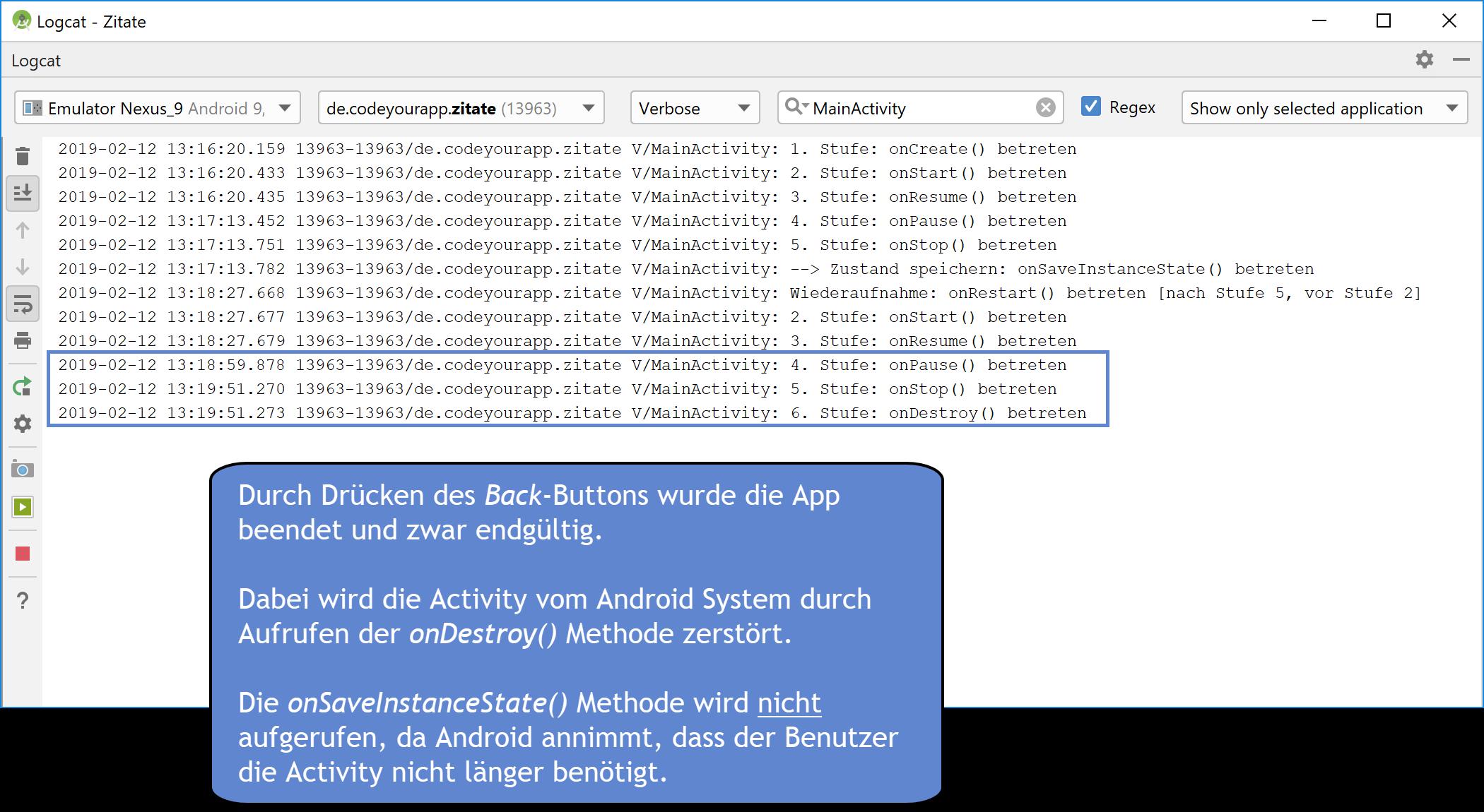 restart_log