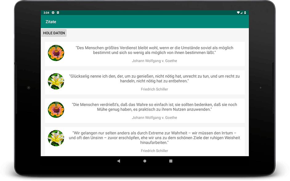 screenshot_adapter