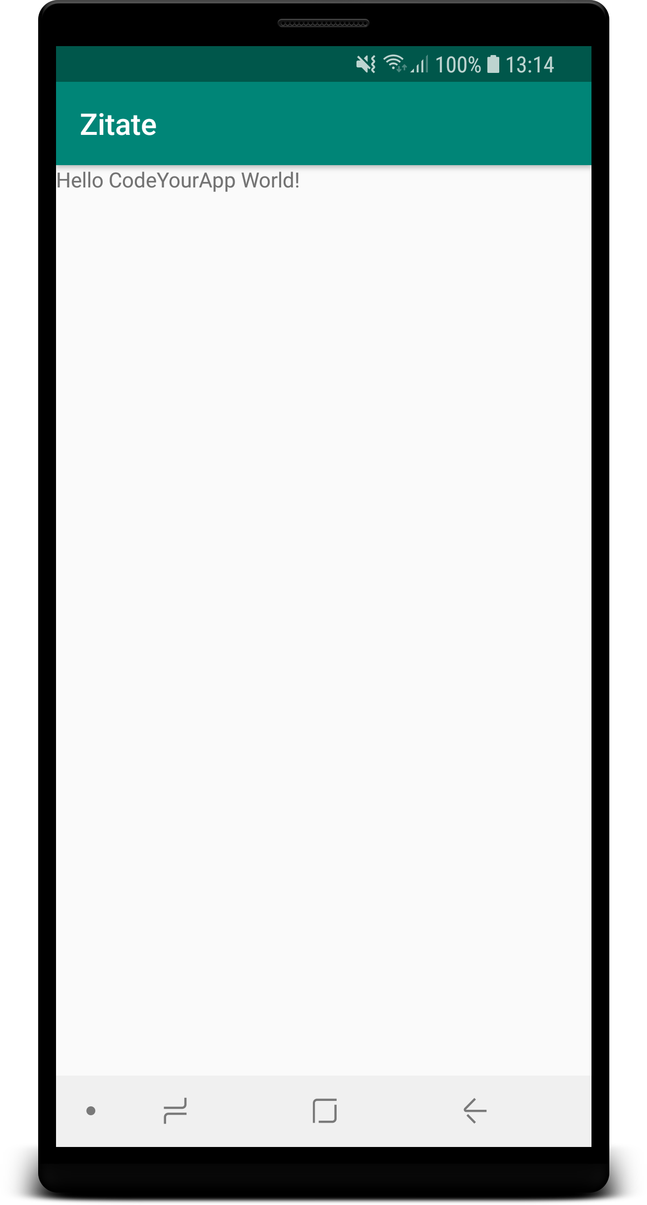 screenshot_app_s8a