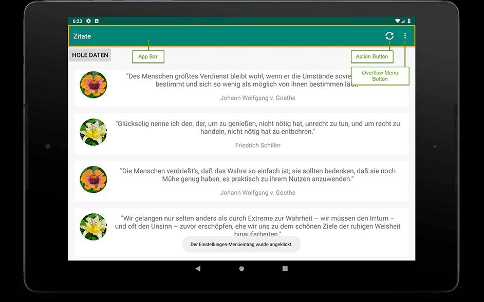 screenshot_appbar_active
