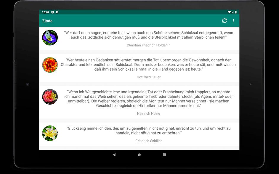 screenshot_json_parsing