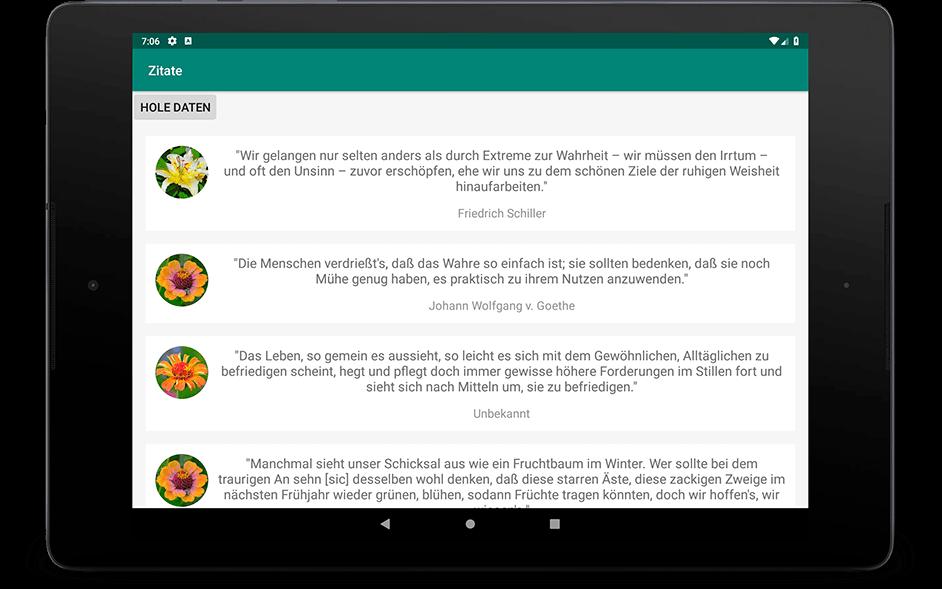 screenshot_onclicklistener