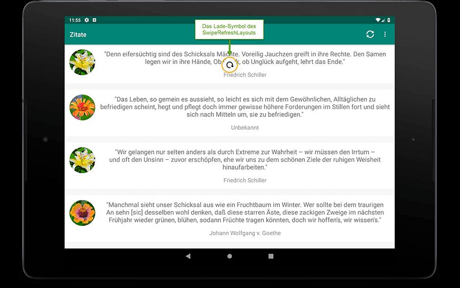 screenshot_swipe_added