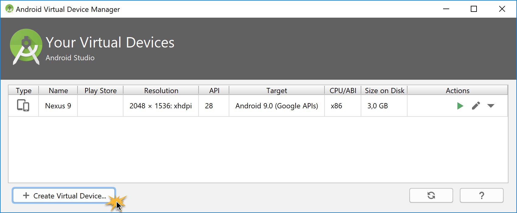 your_virtual_devices_dialog