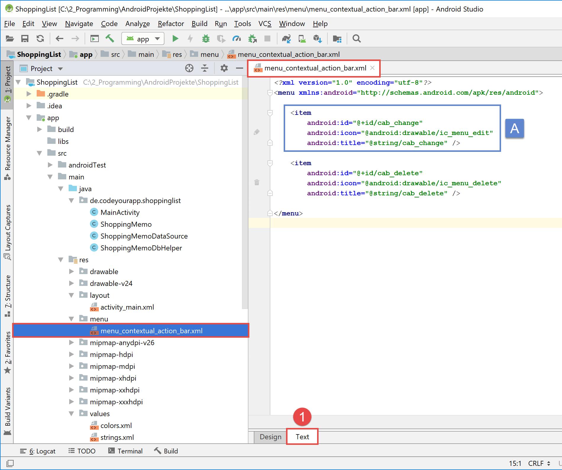 android_sqlite_update_cab