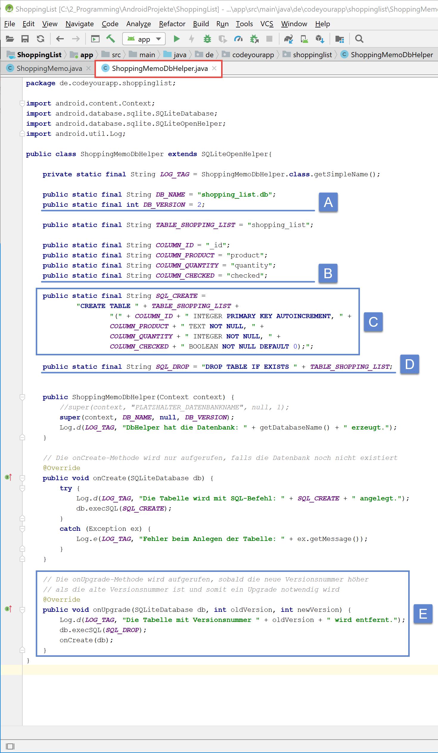 android_sqlite_upgrade_helper