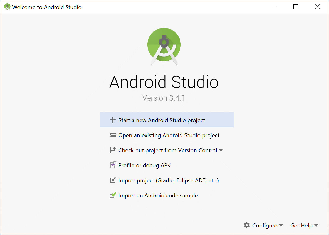 android_studio_welcome