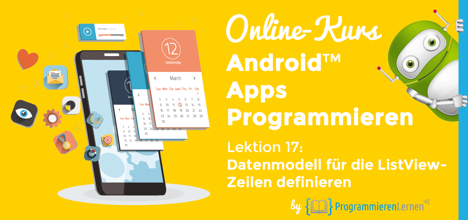 Android_Tutorial_Lektion17_fotolia_RA_Studio_46292813