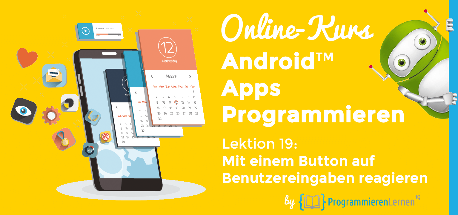 Android_Tutorial_Lektion19_fotolia_RA_Studio_46292813