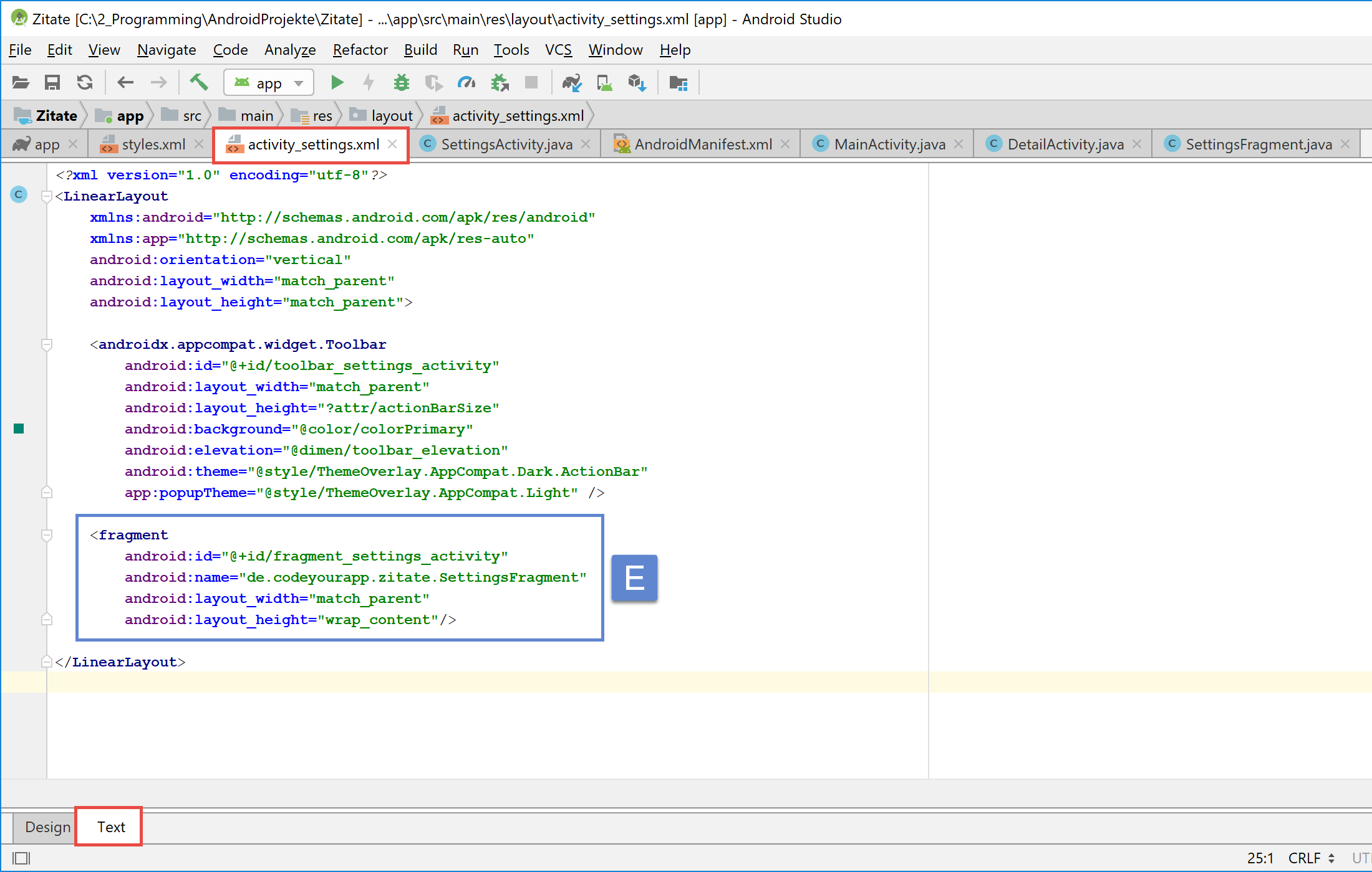 activity_settings_layout_fragment