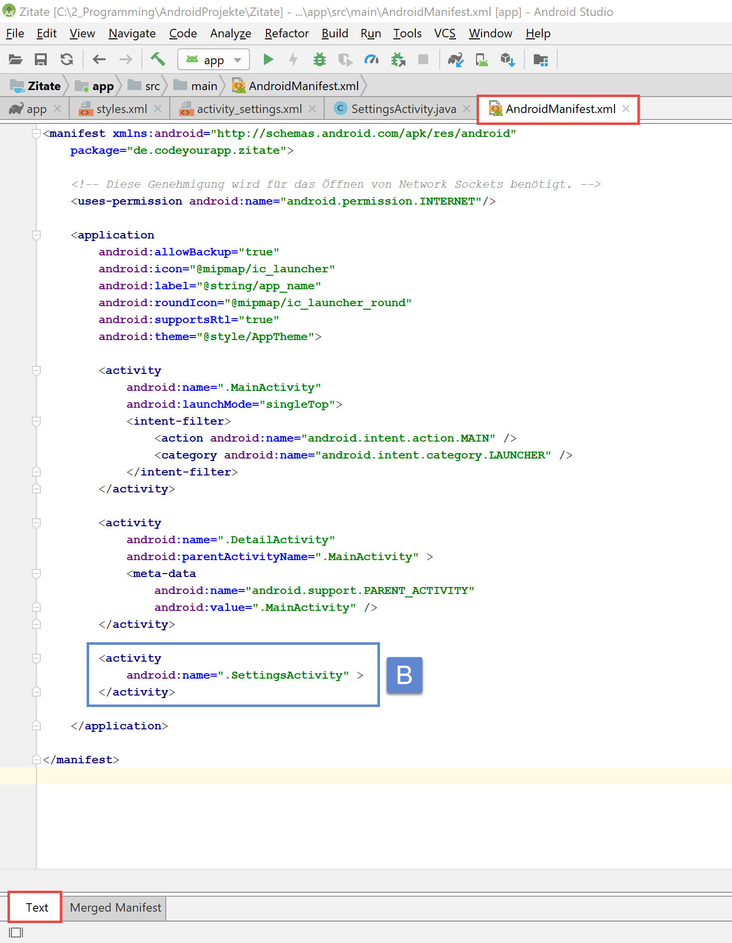 android_manifest_settingsactivity