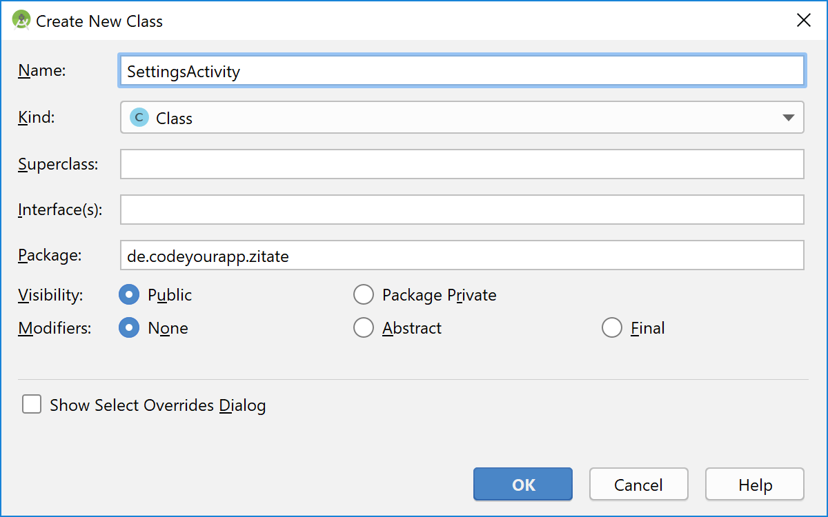 create_settings_activity_dialog